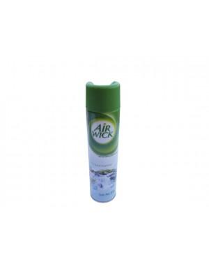 Aromatizante Air Wick Acquamarina