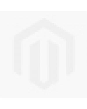 GRIMICH MONOMANDO EXTRAIBLE COCINA ACERO INOX SATIN   GMC-02