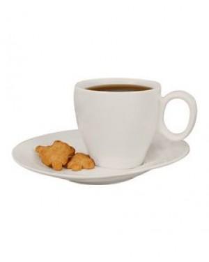 Juego de Tazas para café